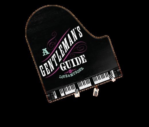 GentlemansGuide_Authors-01.png