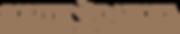 sdcf-logo-WordmarkOnly.png