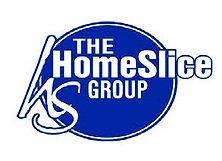 HomeSlice Media.jpg