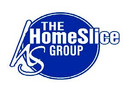 The HomeSlice Group