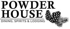 Powder House Lodge
