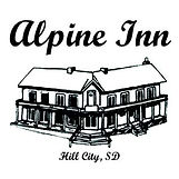 Alpine Inn.jpg