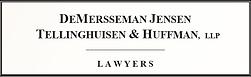 DeMersseman Jensen Tellinghuisen & Huffm