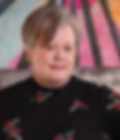 Linda Anderson Sage Studios 2020 (2).jpe