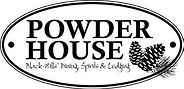 Powerder House Logo.jpg