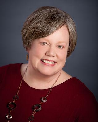 Linda Anderson 2014.jpg