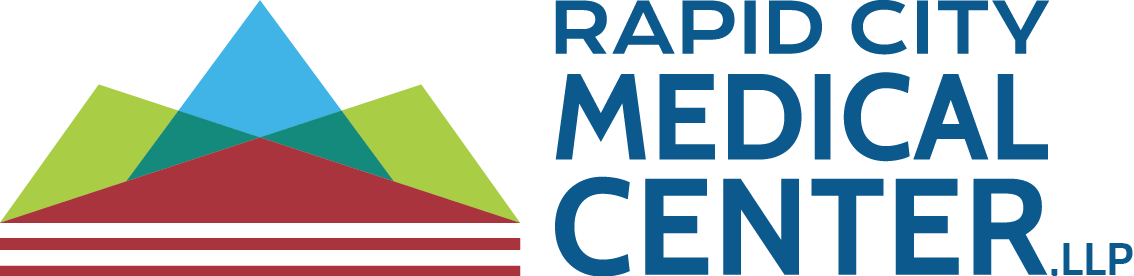 Rapid City Medical Center LLP