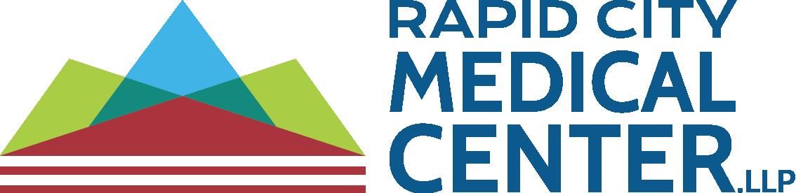 Rapid City Medical Center LLP