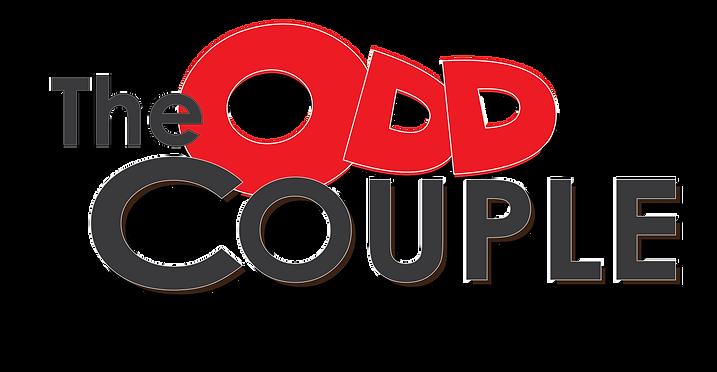 OddCouple_Author-01.png