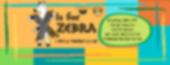 X is for Zebra FB Cover FINAL.png