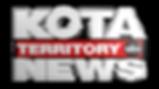 KOTA-Territory-News.png