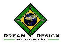 Dream Design.jpg