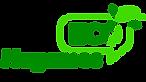 Hagamos eco_logo_policromia.png
