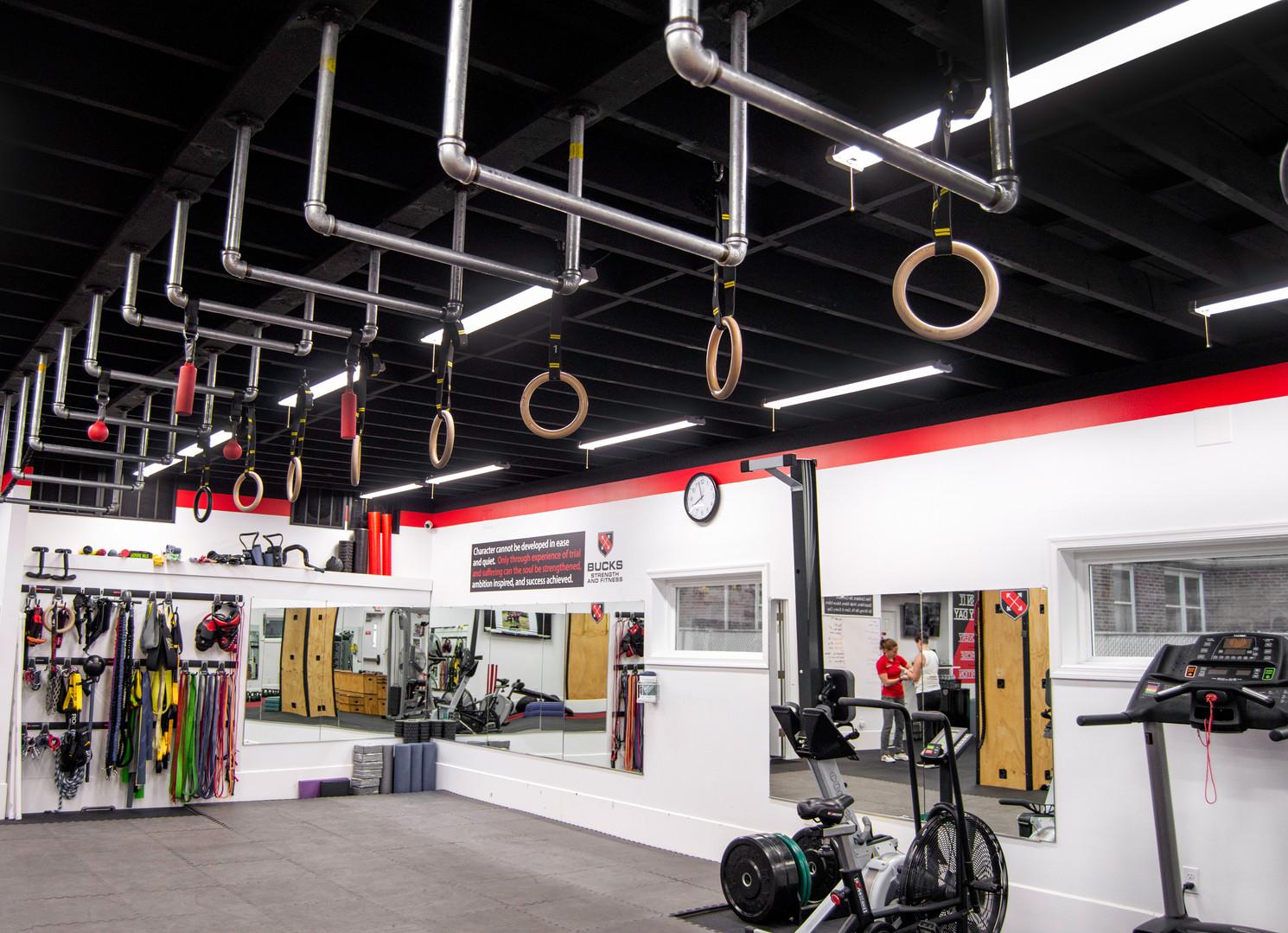 interior-bucks-strength-fitness-3.jpg