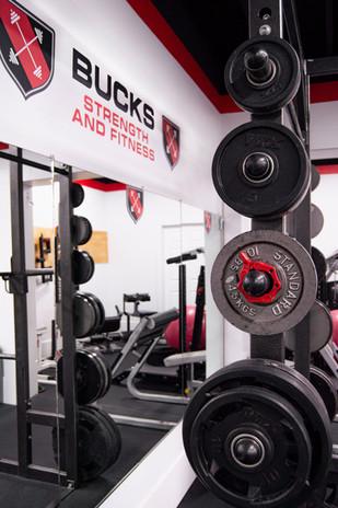 interior-bucks-strength-fitness-5.jpg