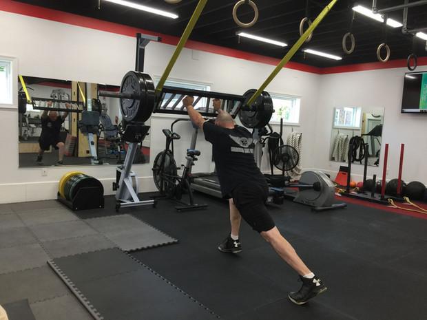 Personal Training Pic.jpeg
