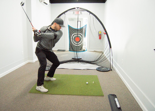 golf-training-sports-simulation-8.jpg