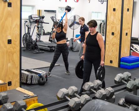 group-training-bucks-fitness-1.jpg