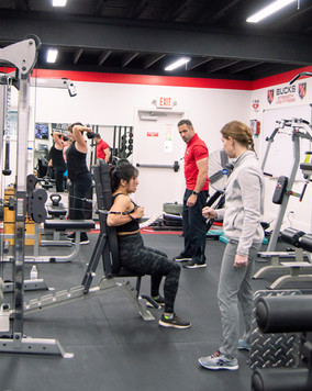 group-training-bucks-fitness-5.jpg
