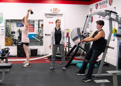 group-training-bucks-fitness-10.jpg