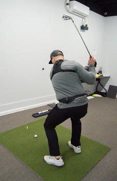 golf-training-sports-simulation-5.jpg