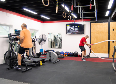 group-training-bucks-fitness-3.jpg