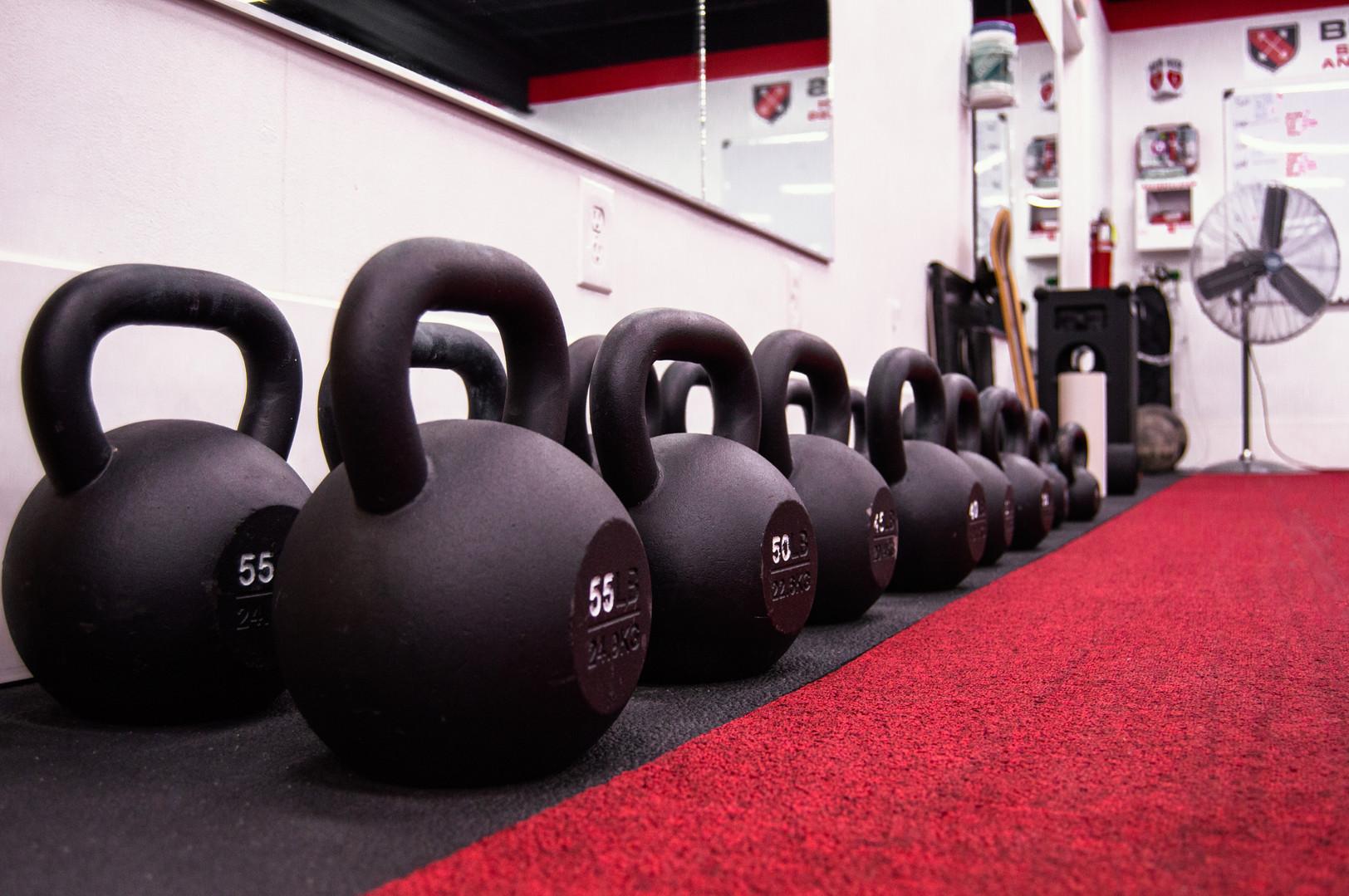 gym-equipment-bucks-training-7.jpg