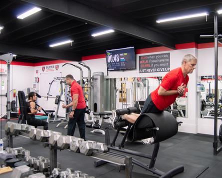 group-training-bucks-fitness-7.jpg