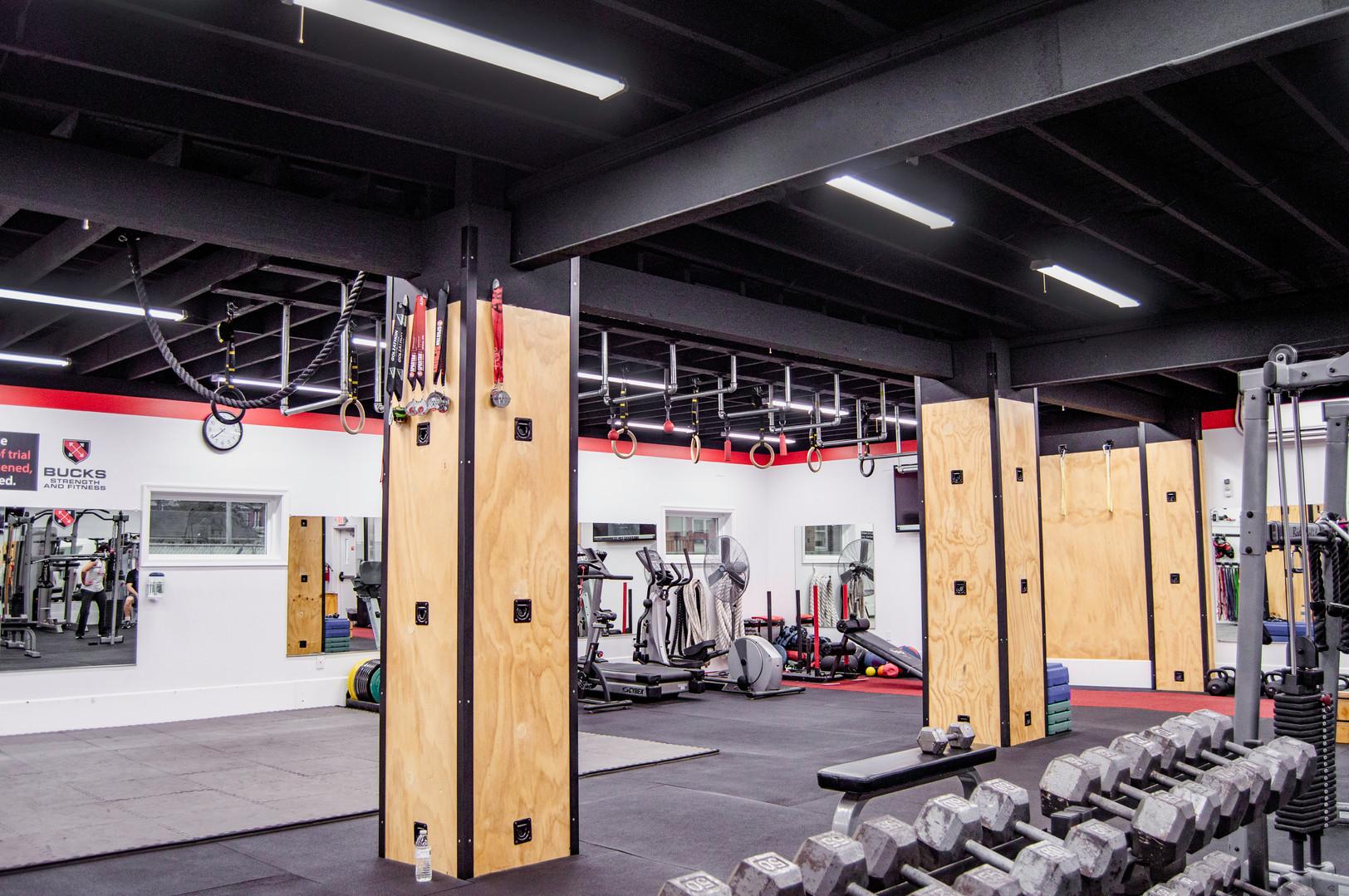 interior-bucks-strength-fitness-4.jpg