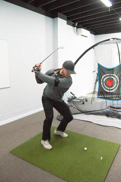 golf-training-sports-simulation-6.jpg