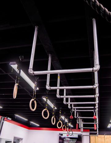 gym-equipment-bucks-training-5.jpg