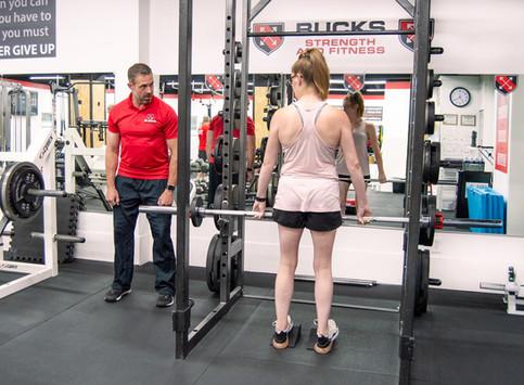 group-training-bucks-fitness-4jpg.jpg