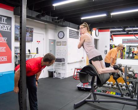 group-training-bucks-fitness-9.jpg