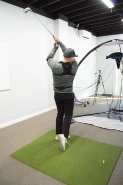 golf-training-sports-simulation-7.jpg