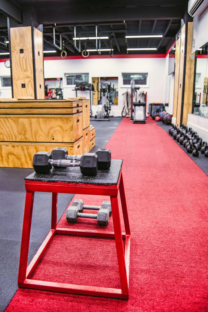 gym-equipment-bucks-training-3.jpg