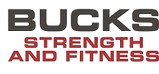 BSF-logo-text-transparent.png