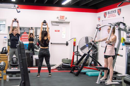 group-training-bucks-fitness-6.jpg