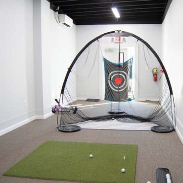 golf-training-sports-simulation-4.jpg