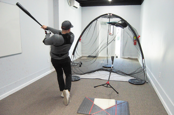 baseball-training-sports-simulation-3.jp