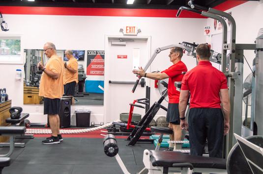 group-training-bucks-fitness-2.jpg