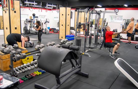 group-training-bucks-fitness-11jpg.jpg
