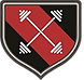 BSF-logo-shield-transparent.png