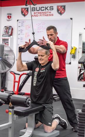 bucks-strength-fitness-personal-training