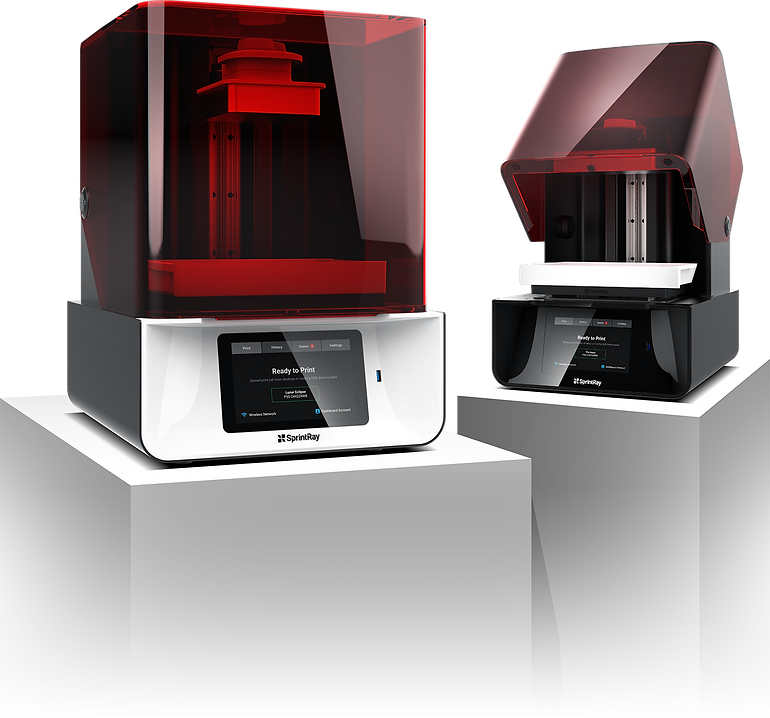 SprintRay-Pro-dental-3dprinter-high-resolution-fast-accurate-cad-cam-dentist.png