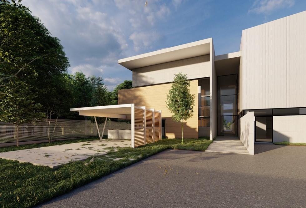 3D Center Factory-1.jpeg