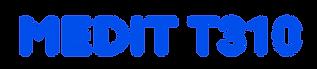 Lettertype_Product_Medit T310@4x.png