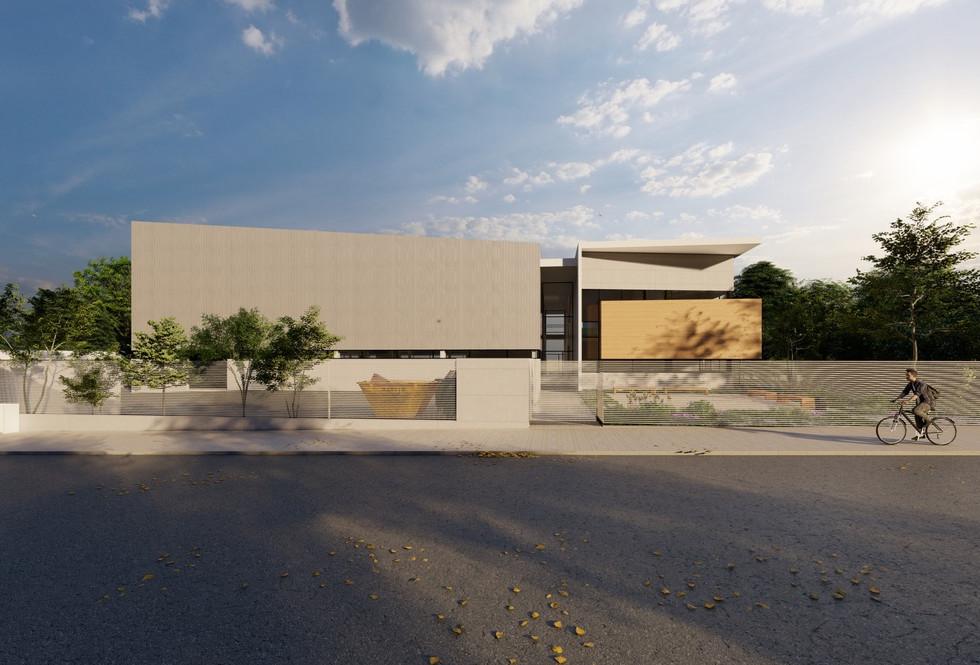 3D Center Factory-3.jpeg