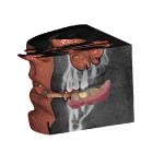 exocad DICOM Viewer