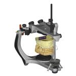 exocad Virtual Articulator