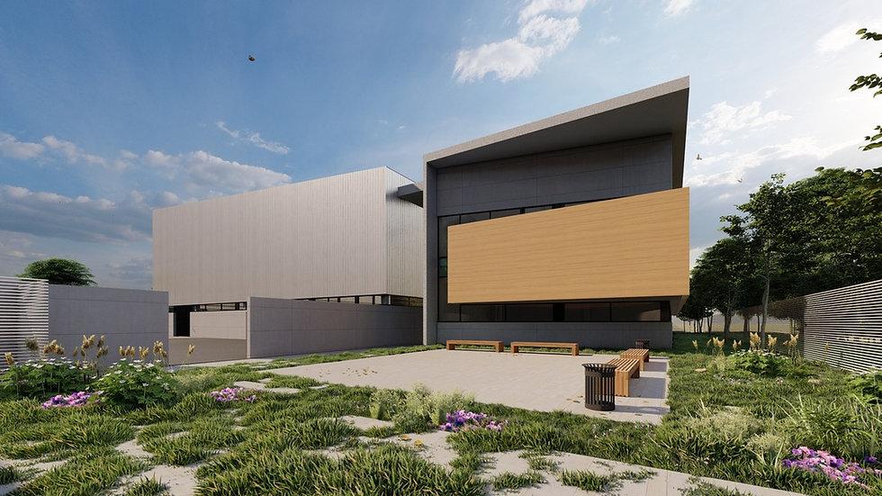3D Center Factory.jpeg